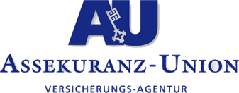 Assekuranz-Union Versicherungs-Agentur GmbH & Co. KG